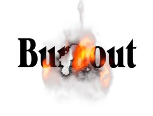 Stress counseling – voorkom een burn-out