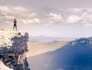 Diepgaande en effectieve loopbaanbegeleiding en loopbaancoaching