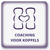 coaching voor koppels