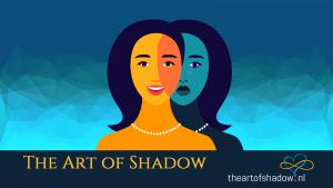 shadow work nederland