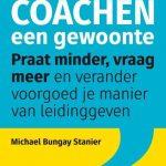 Maak van coachen een gewoonte