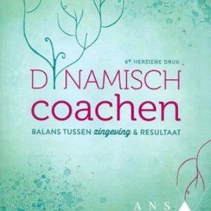 Dynamisch coachen